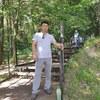 Artyom, 30, Rodniki