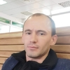Альберт, 30, г.Оренбург