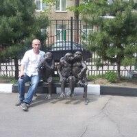 александр, 55 лет, Стрелец, Москва