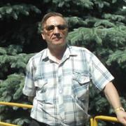 юрий 60 лет (Овен) хочет познакомиться в Кораблино