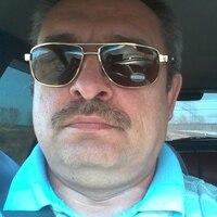 Борис, 60 лет, Близнецы, Самара