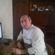 Гарик, 48, г.Люберцы