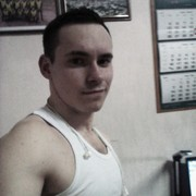 Артем, 24, г.Серпухов