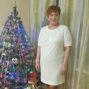 Татьяна, 49, г.Вуктыл