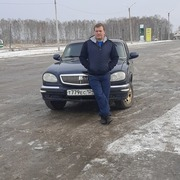 Павел 27 Красноярск