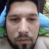 Azizbek, 27, г.Гулистан
