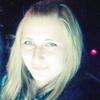 Ольга, 26, г.Рамешки