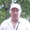 Иван, 64, г.Ставрополь