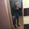 Саша, 20, г.Смоленск