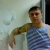 Константин Пелькин, 34, г.Новосибирск