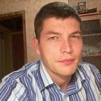 Павел, 37 лет, Водолей, Заречный