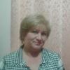 Евгения, 51, г.Симферополь