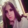 Диланэль, 18, г.Змиёв