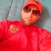 Alex, 29, г.Елец