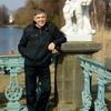 александр, 58, г.Берлин