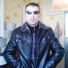 Алексей, 42, г.Ликино-Дулево