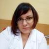 Татьяна, 32, г.Коломна