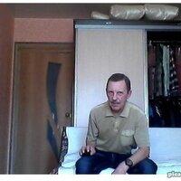 владимир, 62 года, Дева, Витебск