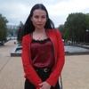 Алиса, 29, г.Донецк