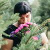 Галина, 34, Миргород