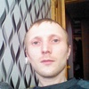 Иван, 30, г.Энгельс