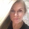 Elena, 36, г.Находка (Приморский край)