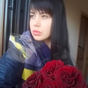 Юлия 33 года (Дева) Славянск-на-Кубани