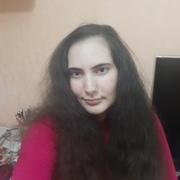 Алёна Ледовская, 22, г.Новороссийск