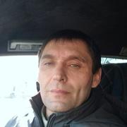 Сергей 36 Кокшетау