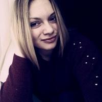 Кристина, 21 год, Близнецы, Минск