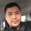 Bob, 26, г.Ташкент