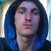 Эдуард, 21, г.Свободный