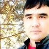 Рахмет, 35, г.Набережные Челны
