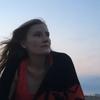 Евгения, 37, г.Екатеринбург