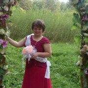 наташа, 38 лет, Овен