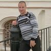 Алексей, 45, г.Рязань