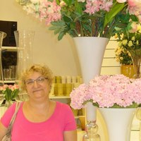 ЛЮДМИЛА, 71 год, Рак, Москва