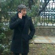 Александр Зубков, 34, г.Анапа