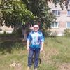 Данил, 49, г.Тазовский