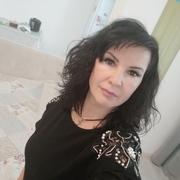 Анжела, 45, г.Протвино