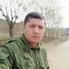 Мухаммадали, 30, г.Михайловское
