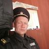 Максим, 45, г.Северск