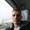 Валентин, 36, г.Екатеринбург