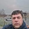 Игорь, 51, г.Асбест