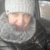 Marina, 46, Kirishi