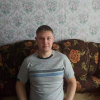 Роман, 35 лет, Весы, Жердевка