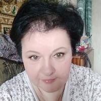Юля, 53 года, Козерог, Минск