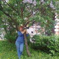 Елена, 52 года, Рак, Тверь