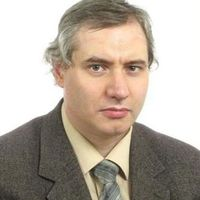 Алексей, 43 года, Рыбы, Павлодар