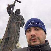 Максим, 34 года, Рак, Москва